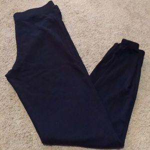 💰Soft pajama pants